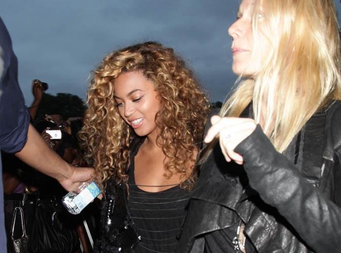 Beyonce : elle continue les festivités pour ses 30 ans, mais cette fois-ci avec sa grande amie Gwyneth Paltrow !