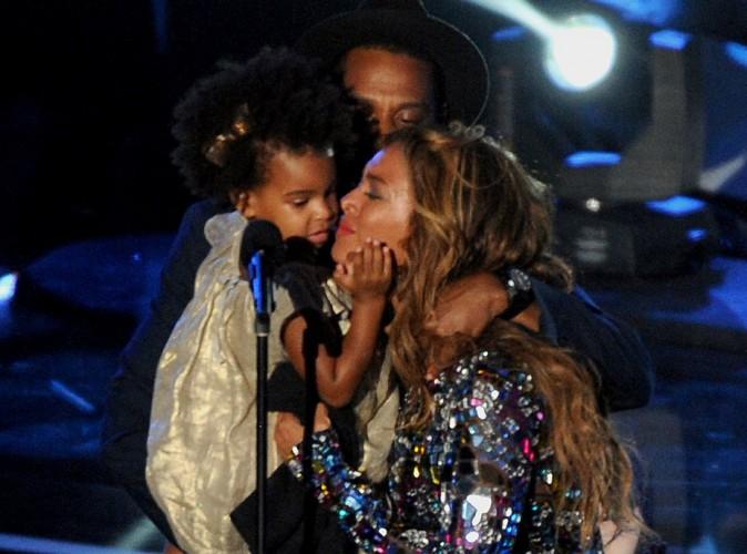 Beyoncé : elle lève le voile sur l'incroyable préparation de son dernier show aux VMAs !