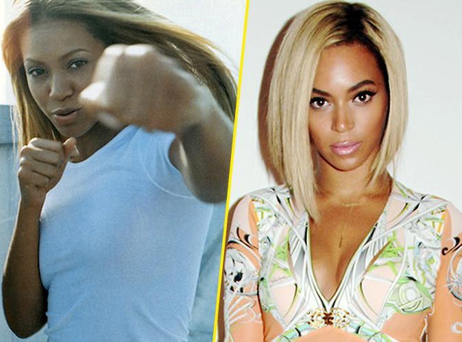 """Beyoncé : """"elle m'aimera toujours"""" ... Découvrez les révélations chocs de son premier boyfriend !"""