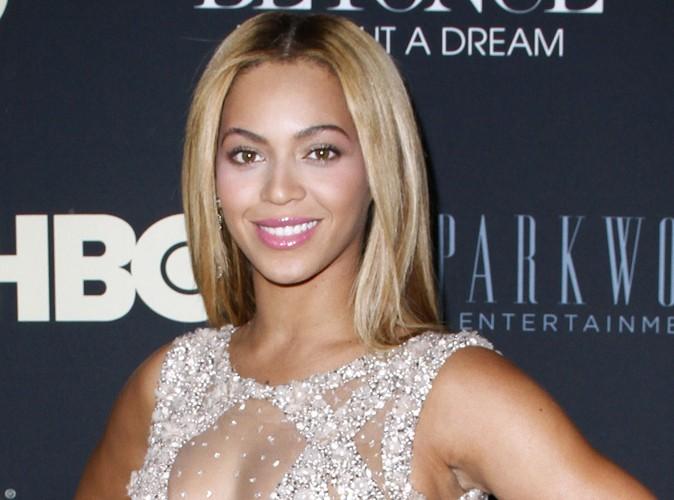 Beyonce : elle peut compter sur sa mère pour la faire redescendre sur Terre !