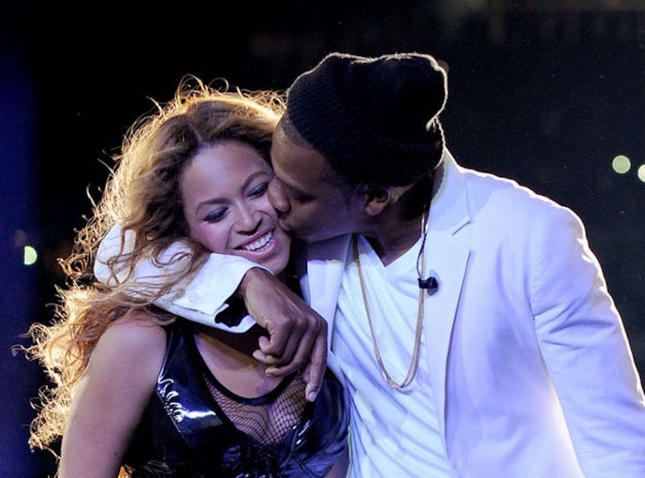 Beyoncé : Les prénoms des jumeaux révélés !