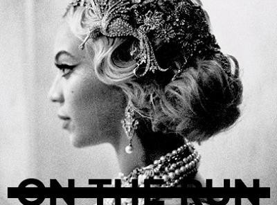 """Beyoncé : elle se la joue """"Single Lady"""" et s'offre une version solo du titre """"Part II (On The Run)"""" !"""