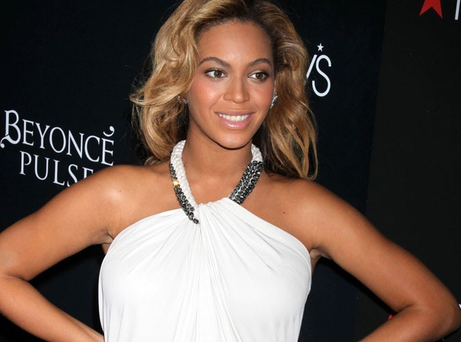 Beyoncé : elle serait toujours enceinte !