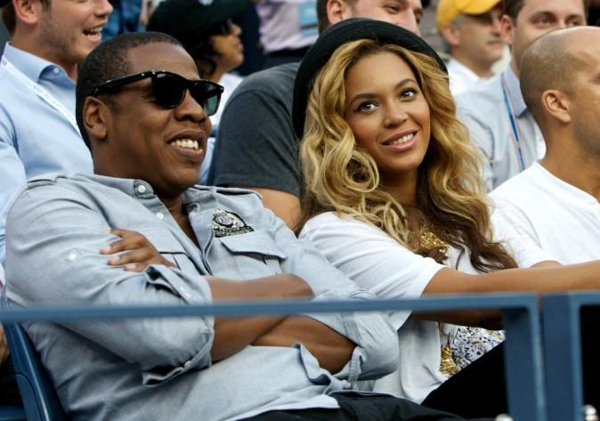 Beyonce : en a-t-elle trop fait question sécurité à l'hôpital ?!