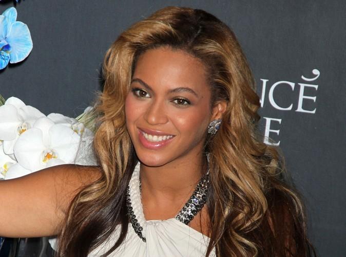 Beyoncé : enceinte, elle ne supporte plus l'odeur de Jay-Z !