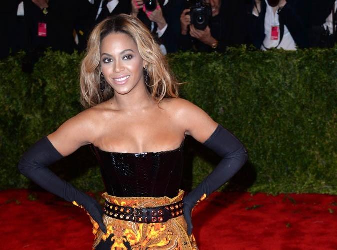 Beyoncé : enceinte pour la seconde fois ?