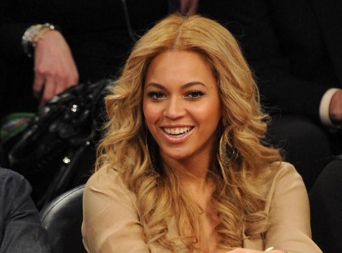 Beyoncé est prête a reprendre son trône en tant que reine des charts !