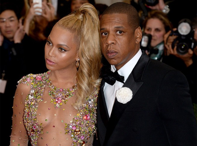 Beyoncé et Jay-Z : grosse frayeur à Oslo !