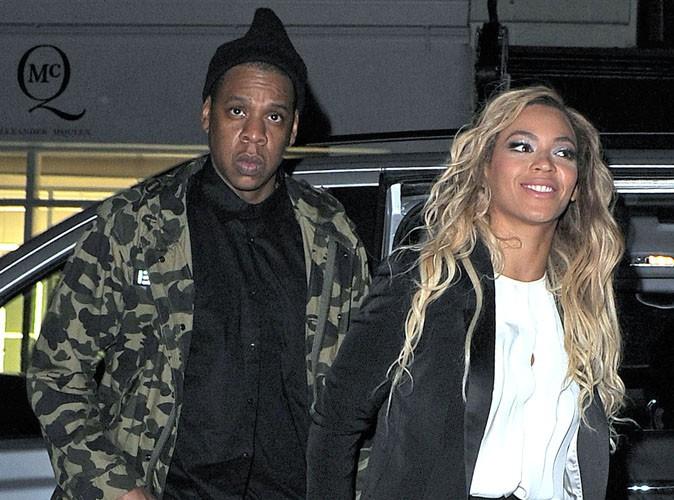 Beyoncé et Jay Z : ils seront bien absents au mariage de Kim Kardashian et de Kanye West !