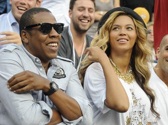 Beyonce et Jay Z : ils soutiennent à fond Obama et vont récolter des fonds pour sa réélection !