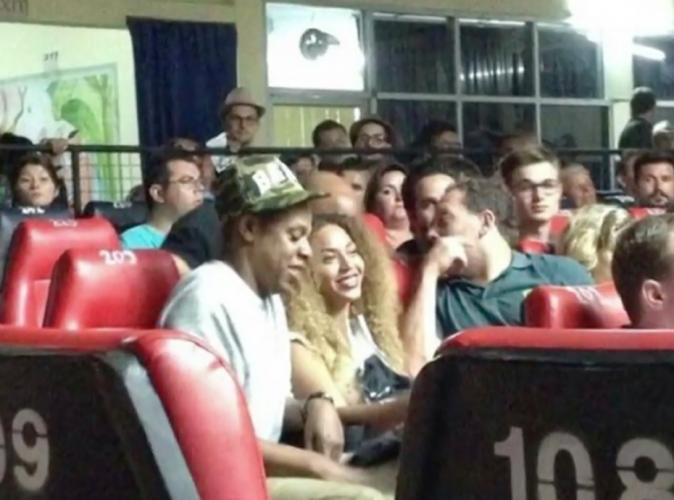 Beyoncé et Jay-Z : leur séjour en Thaïlande ? Entre exigences de divas et simplicité !