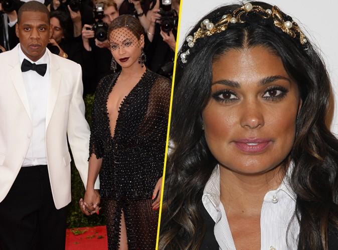 Beyoncé et Jay-Z : pourquoi ont-ils pris le risque de se mettre à dos les Kimye?