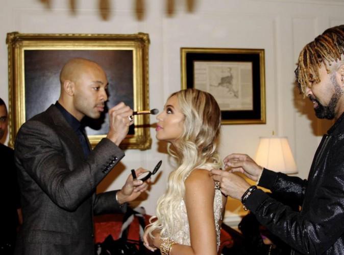 Beyoncé : guest-star de l'anniversaire de Michelle Obama !