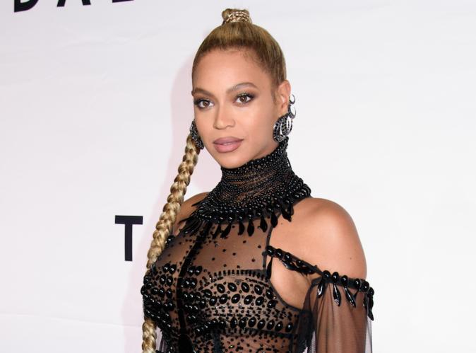 Beyoncé : La chanteuse dans une tourmente judiciaire !