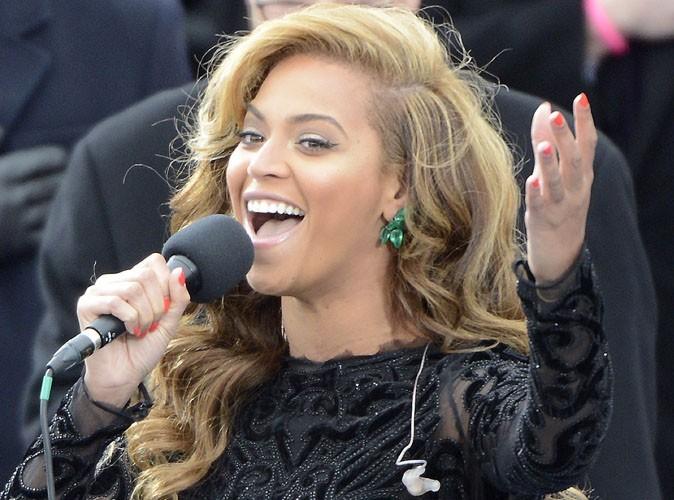 Beyoncé : le programme de son show au Super Bowl avec ses copines des Destiny's Child !