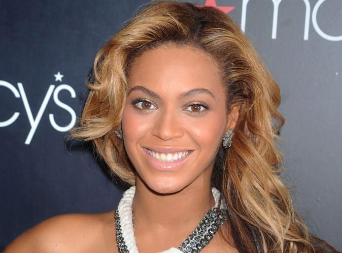Beyonce : les rumeurs les plus folles courent sur Blue Ivy !
