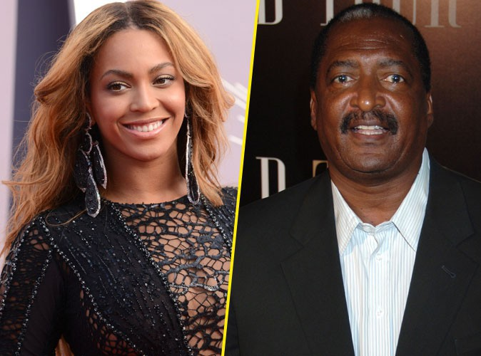 Beyoncé : les tests ADN ont parlé, son père a bien un deuxième enfant caché !