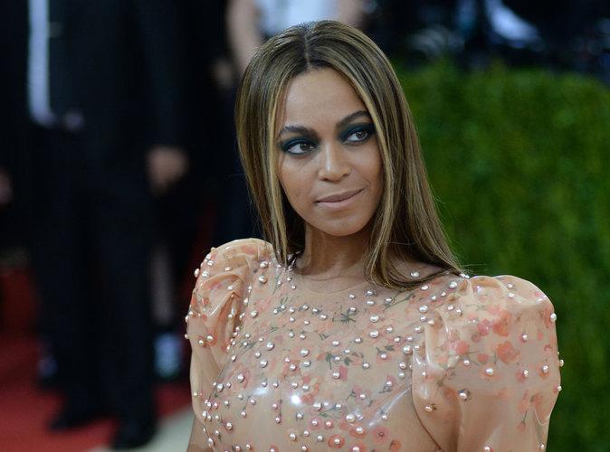 "Beyoncé : on sait enfin qui est ""Becky with the good hair"" !"
