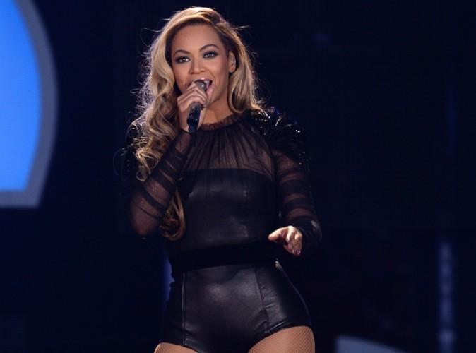 Beyonce : pas de bébé à l'horizon, elle prolonge même sa tournée !