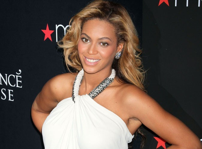 Beyoncé : sa réponse à la folle rumeur !