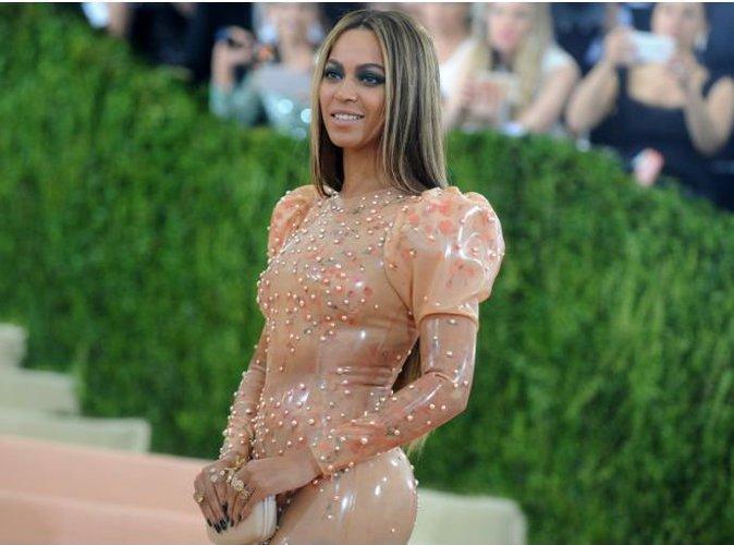 Beyoncé serait morte depuis 16 ans...