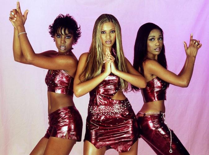Beyoncé : son père, cet escroc !