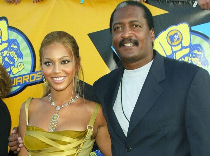 Beyoncé : son père l'a escroquée !