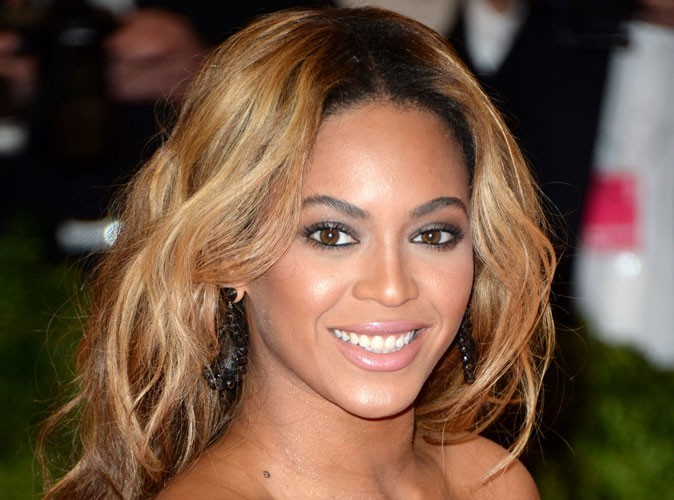 Beyonce : son retour musical programmé dans quelques semaines...