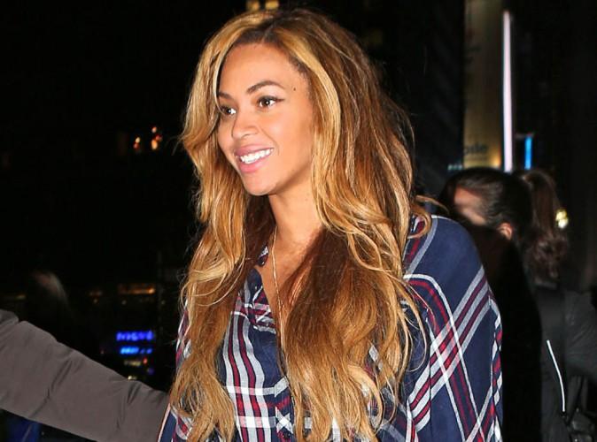 Beyoncé : sort-elle un nouvel album dans deux semaines ?