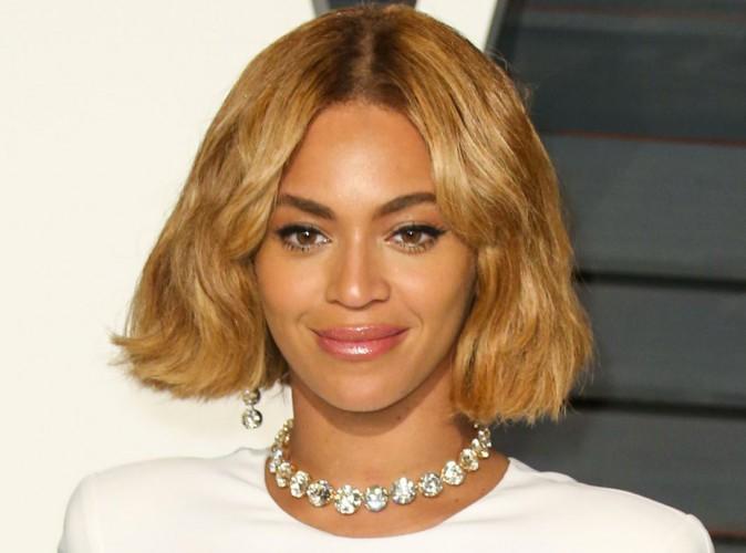 Beyoncé : touchée par le cancer d'une de ses choristes…