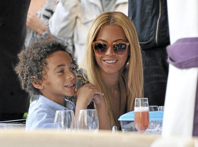Beyoncé : un bébé à 30 ans, ce que ça va changer pour elle...