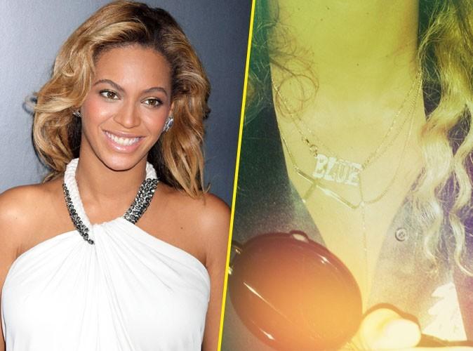 Beyoncé : un bijou pour rendre hommage à son plus beau trésor !