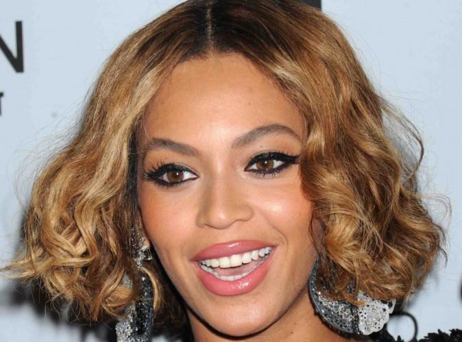 """Beyoncé : un extrait de son titre """"7/11"""" fuite avant l'heure !"""