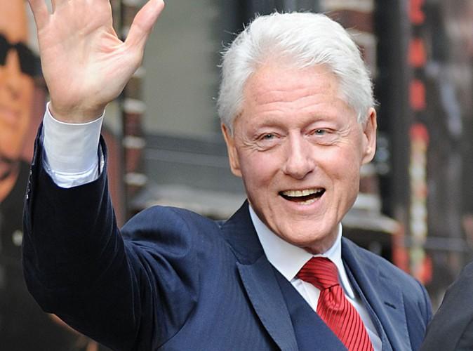 Bill Clinton : viols, drogues, intimidations... un livre choc balance tout !