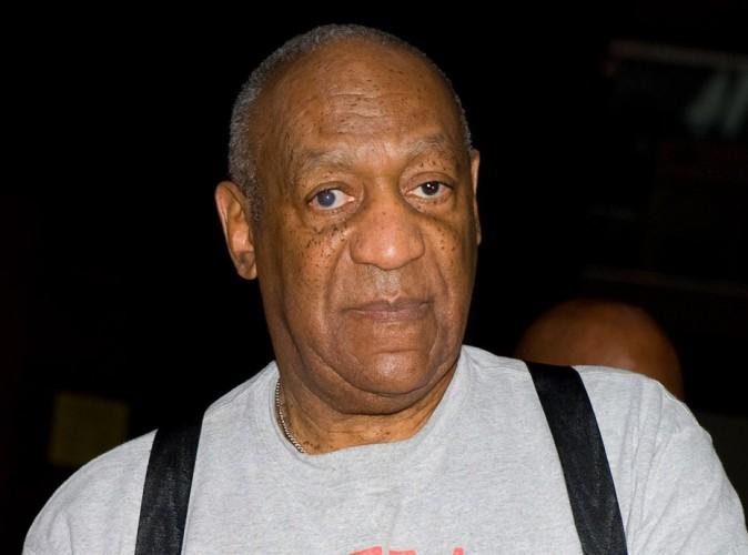 Bill Cosby accusé d'abus sexuels : il pourrait y avoir un procès !