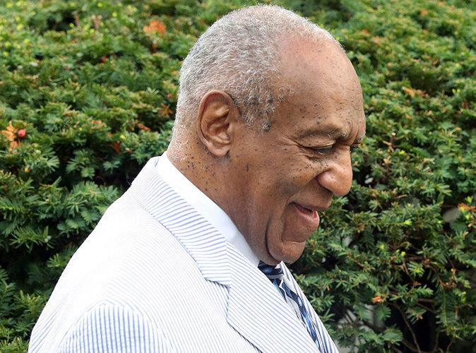 Bill Cosby connaît la date de son procès