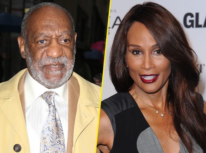 Bill Cosby : il ne s'en serait pas pris qu'à des inconnues…