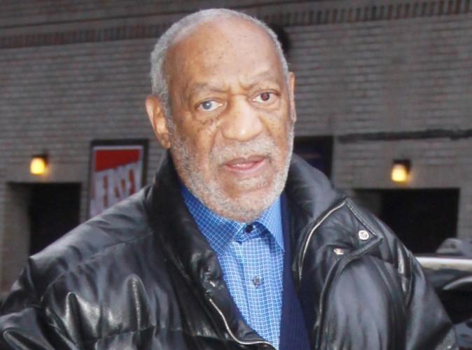 Bill Cosby : Trois nouvelles femmes l'accusent d'abus sexuels!