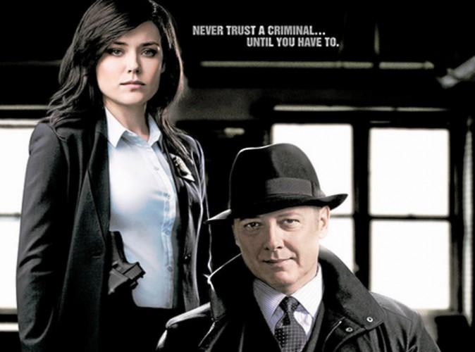 Blacklist : la nouvelle série événement de TF1