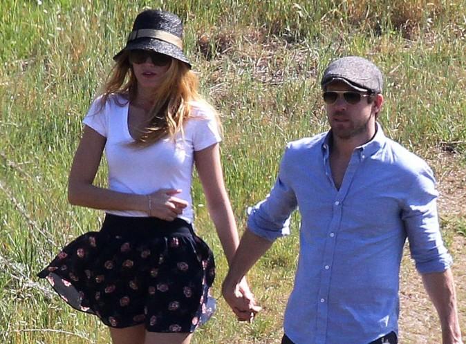 Blake Lively et Ryan Reynolds : surprise... Ils se sont mariés !