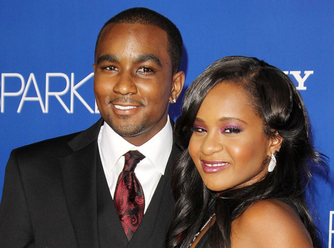 "Bobbi Kristina : Nick Gordon avoue : ""On a pris de la drogue, on a bu…"""