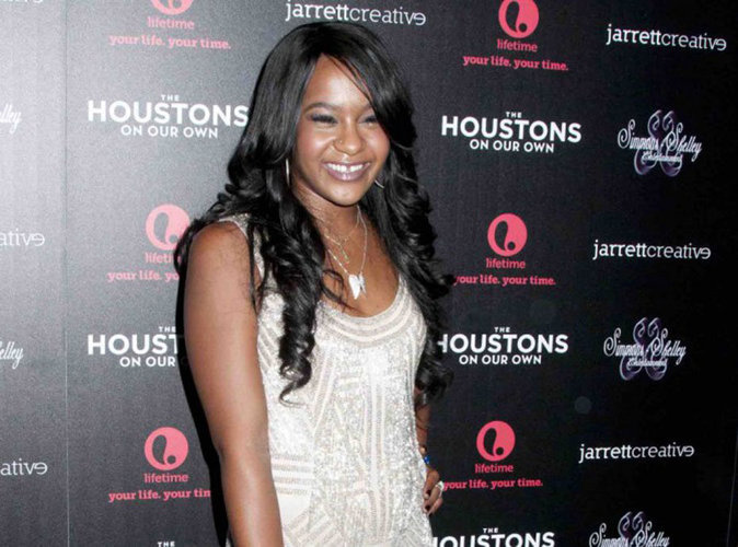 Bobbi Kristina : sa tutrice Pat Houston sort enfin de son silence !