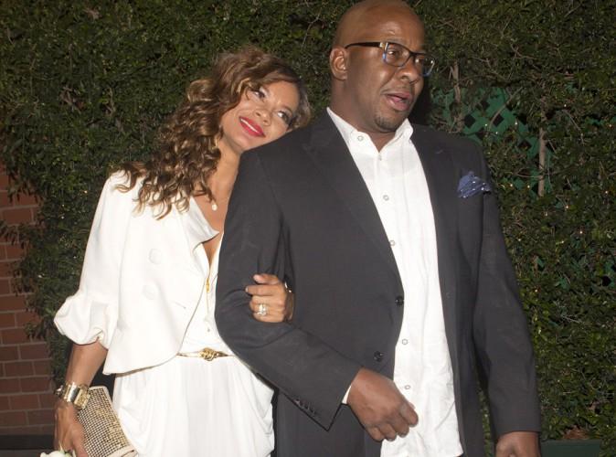 Bobby Brown : l'ex de Whitney Houston tiraillé entre sa fille dans le coma et sa femme enceinte !