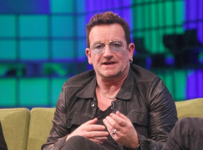 Bono toujours handicapé, sa carrière finie ?