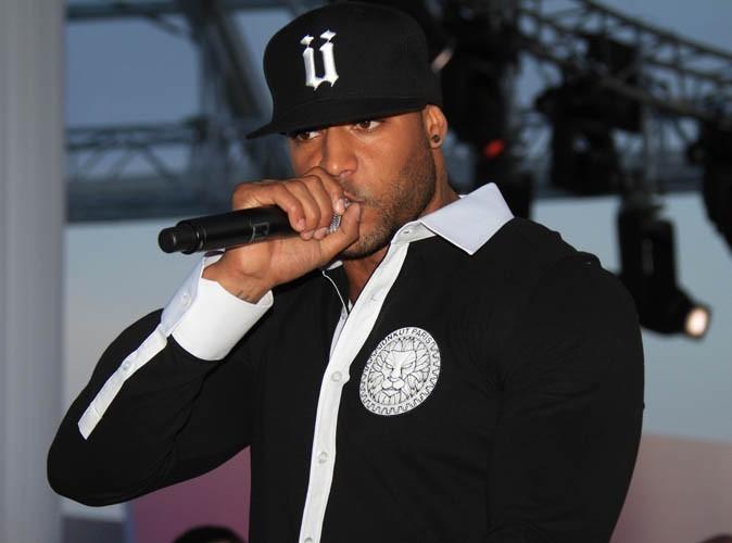 Booba : le rappeur devrait faire partie du nouveau jury de Top Chef ! Eh bah non... (Réactualisé)