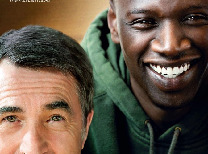 Box Office France : Intouchables bat même Twilight !