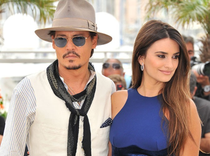 Box-office France : Johnny Depp et Penélope Cruz piratent le box-office !