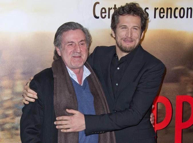 Box-Office France : l'incroyable succès de Jappeloup !