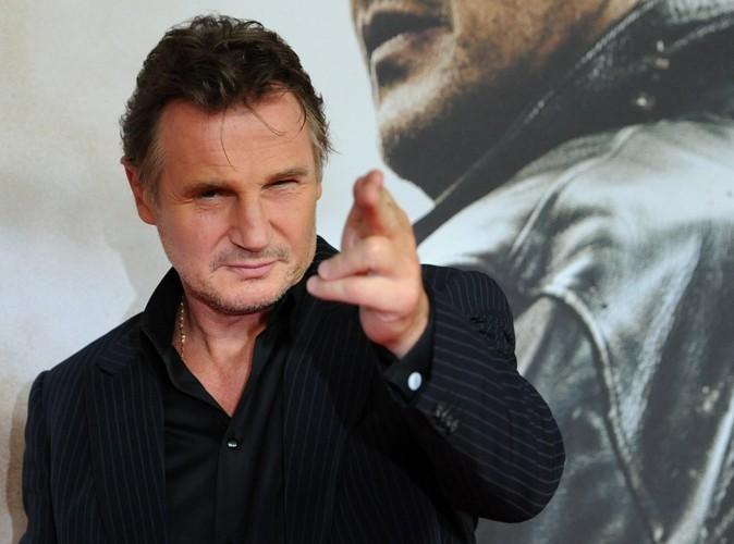 Box Office France : les français  complètement dingues de Taken 2 !
