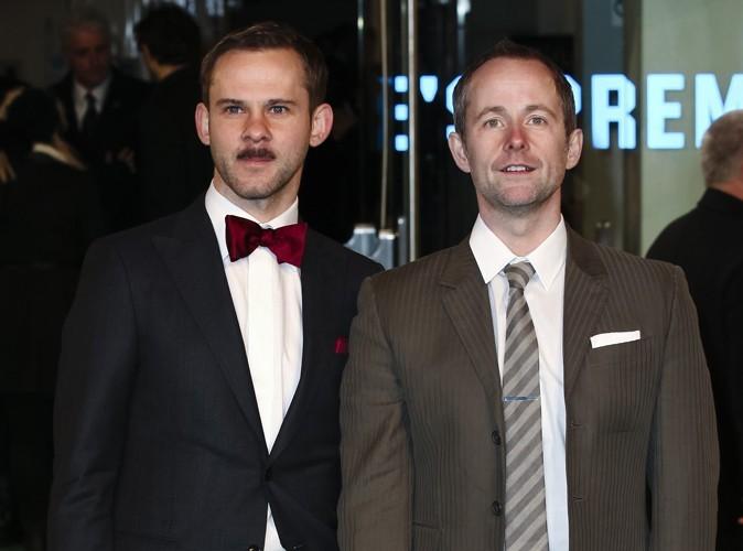 Box Office France : un mois de règne pour Le Hobbit !